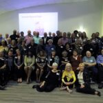Parkside Class of 1970 celebrates 50 year reunion